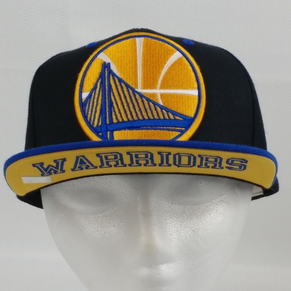 new product 8215d c7f34 Golden State Warriors Stephen Curry 30 NBA Cap